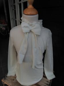 Prachtig shirt mooie kwaliteit. Maat 92/98 t/m maat 164/170 prijs 12.99 euro